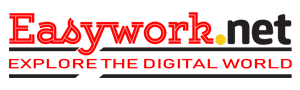 Easyworknet