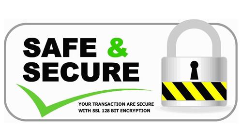 ssl-secured-website