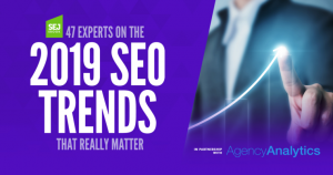 SEO Business in 2019