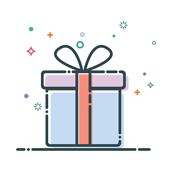 Corporate Gift Challenges: Why Its Vital To Think Outside The Box!