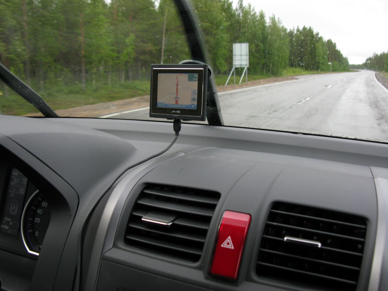 C:\Documents and Settings\Admin\Рабочий стол\Car_navigator_in_action.JPG