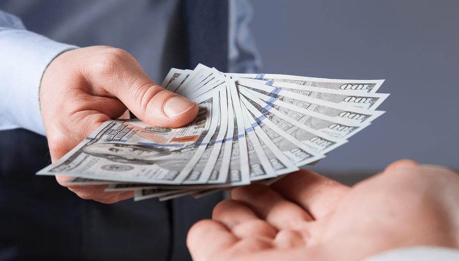 1 hour cash advance lending products