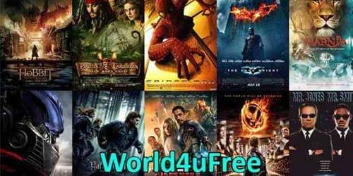 world4ufree