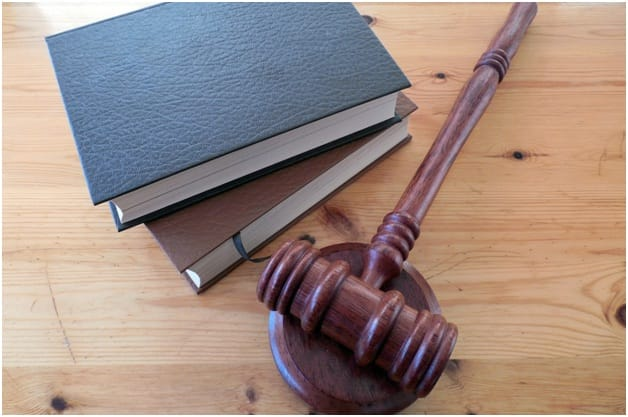 Finding the Right Accident Attorney for Your Needs